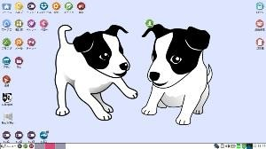 puppydesktop300